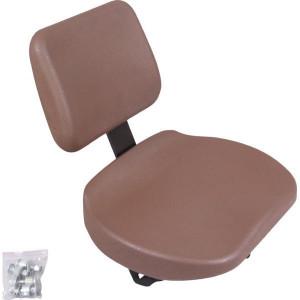Gopart Bijrijdersstoel - TS80000GP