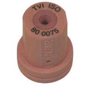 Albuz Venturi kegeldop TVI 80° roze keramisch - TVI800075 | 5 25 bar | 11 mm | Keramisch | 80°
