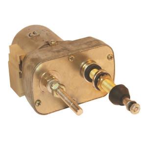 Ruitenwisserm. 12V 80° 65mm - TX4952 | 80° ° | 65 mm | centre distance 57mm