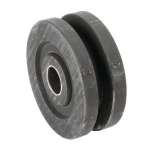 Spanrol 13x45 B=30 - U12830 | Kemper | 13 x 45 mm | 128 mm