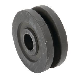 Spanrol 14x50 B=35 - U13535 | 14 x 50 mm | 135 mm