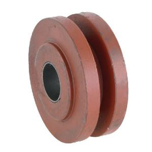 Spanrol 14x50 B=40 - U13540 | Bergmann | 14 x 50 mm | 135 mm