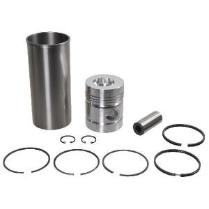 Gopart Cilinderset Perkins - U5MK0171GP