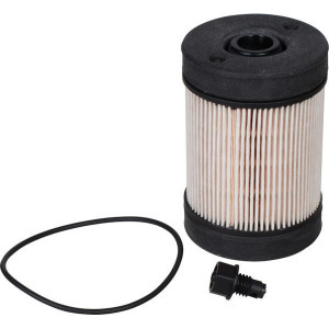 MANN-FILTER Ad-Blue-element - U630XKIT | U 630 x KIT | U 630 x KIT