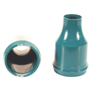 "Ultra Clean Slang Nozzle 38mm (1 1/2"") - UCH40"