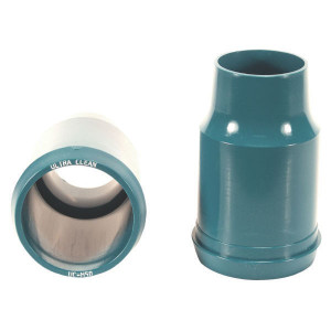"Ultra Clean Slang Nozzle 50mm (2"") - UCH50"