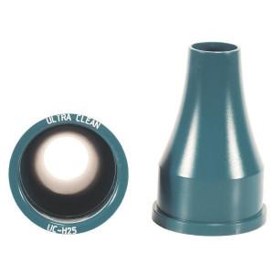 """Ultra Clean JIC/Lei. noz. 25/22mm (1""""+7/8"""" - UCJ25T25"""