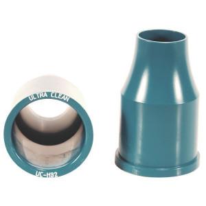 """Ultra Clean JIC/Lei.noz. 32/25mm(1 1/4""""+1"""" - UCJ32T25"""