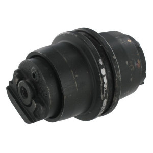 ITR Onderrol - UF030Z0C | M14 x 1.5