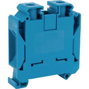 Phoenix Contact Aansluitklem, blauw, Phoenix - UK35NBU | 53,4 mm | 62 mm | 35 mm² | 35 mm² | 35 mm²