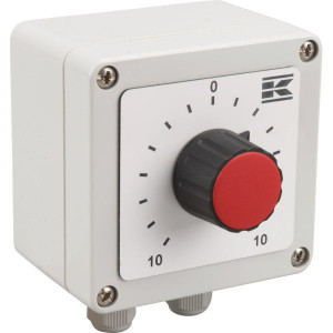 Potmeter voor PVE magneten - UNTE00021