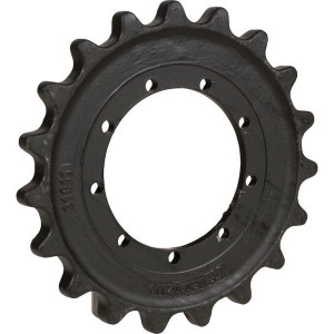 ITR Sprocket - UR090Z119