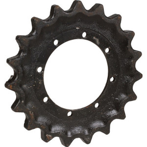 ITR Sprocket - UR090Z319