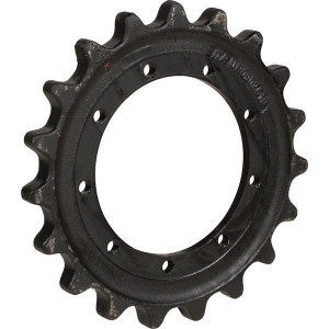 ITR Sprocket - UR090Z619 | SN 20.000 -->