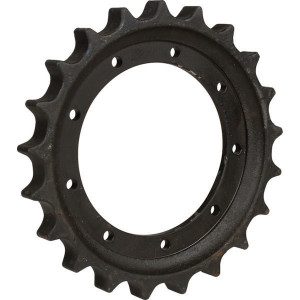 ITR Sprocket - UR101C021