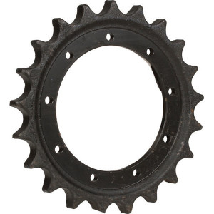 ITR Sprocket - UR101Z021