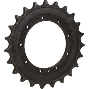 ITR Sprocket - UR101Z223