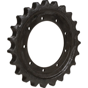 ITR Sprocket - UR101Z623