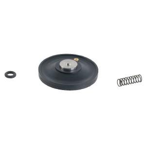 Reparatieset voor D4023 - V0097001367
