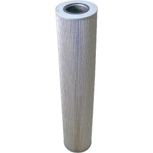 Argo-Hytos Hydrauliekfilter Argo - V2126026 | 109-7287 | 120 mm A | 59 mm B | 600 mm H