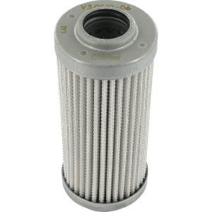 Argo-Hytos Hydrauliekfilter Argo - V3051006 | 109-7289 | 50 mm A | 19,5 mm B | 100 mm H