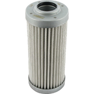 Argo-Hytos Hydrauliekfilter Argo - V3051020 | 109-7289 | 50 mm A | 19,5 mm B | 100 mm H