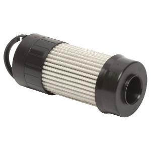Argo-Hytos Hydrauliekfilter Argo - V3051058 | 10 mm A | 100 mm H | 19.5 mm