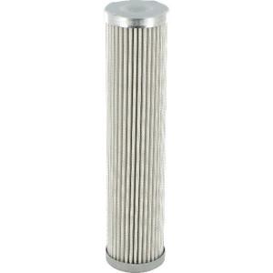 Argo-Hytos Hydrauliekfilter Argo - V3052006 | 45,5 mm A | 19,5 mm B | 200 mm H