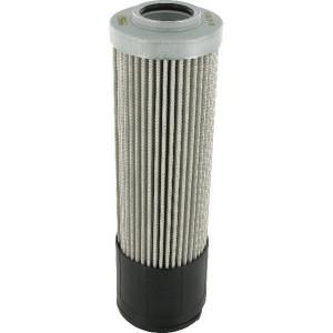 Argo-Hytos Hydrauliekfilter Argo - V3062058 | 59 mm A | 26,5 mm B | 200 mm H