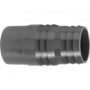 VdL Slangverbinder 20 x 20 lijm - V357020
