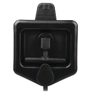 Daken Slot - V9945