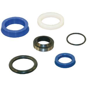 Afdichtset voor cilinder type 2+3 - VAC90000