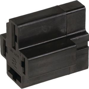 Stekker relais - VCF71000