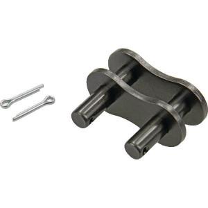 Rex Pro Sluitschakel 1.1/4x3/4 - VE11434 | E 21, 31, 41, 51 | KE 114.34