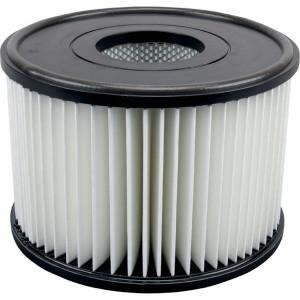 Freshfilter Combifilter P1/P3 - VF203011EU513 | Low hood | 200 mm | 300 mm | 110 mm