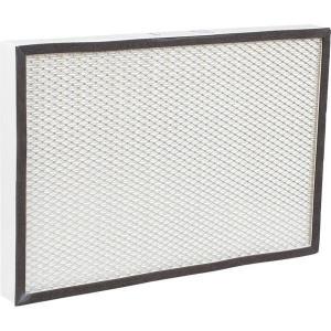 Freshfilter Asbestfilter P3 - VF593950EU13 | 595 mm A | 395 mm B