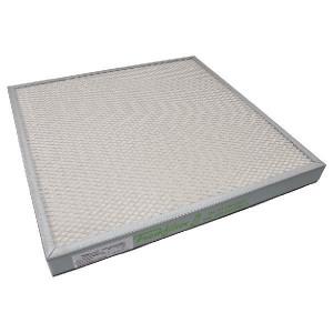 Freshfilter Asbestfilter P3 - VF595950EU13 | 595 mm A | 595 mm B