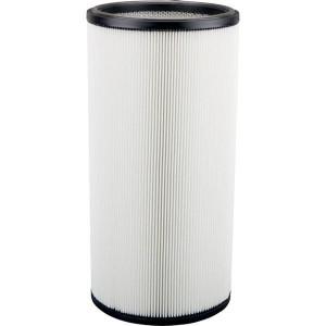 Freshfilter Combifilter P1/P3 - VF613024EU513 | High hood | 610 mm | 300 mm | 240 mm