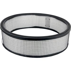 Freshfilter Asbestfilter P3 - VF676218EU13 | 180 mm | 670 mm | 620 mm