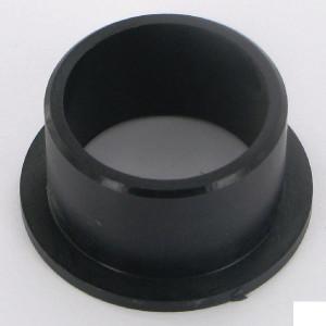 Vicon RING R.C - VGBR468