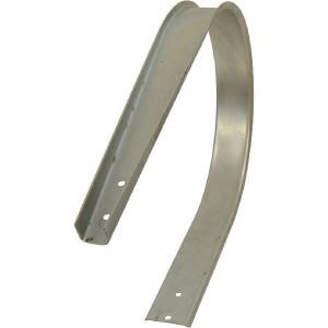 Vicon Veerband - VGBR601