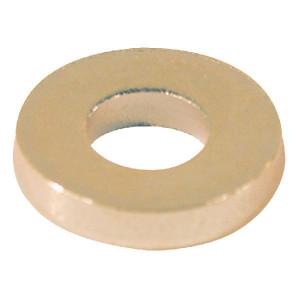 Vicon Ring - VGTH100V