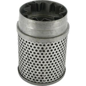Baratti Hydrauliekfilter - VISFE