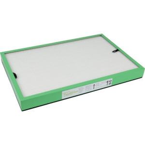 Freshfilter Asbestfilter P3 - VM593950EU13 | 595 mm | 395 mm