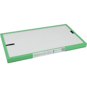 Freshfilter Asbestfilter P3 - VM603328EU13 | 600 mm | 336 mm