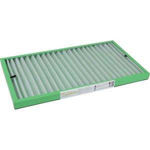 Freshfilter Stoffilter Grof P1 - VM603328EU5 | 600 mm | 336 mm