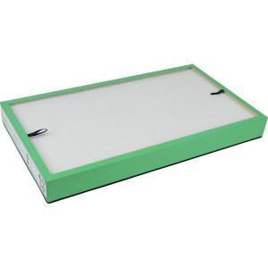 Freshfilter Asbestfilter P3 - VM603360EU13 | 600 mm | 336 mm