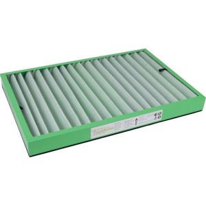 Freshfilter Stoffilter Grof P1 - VM604050EU5 | 595 mm | 395 mm