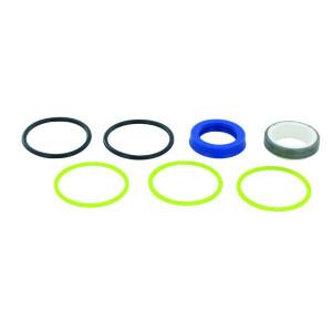 Afdichtset snelwisselcilinder - VME11990175 | snelwisselcilinder | Volvo L30 | -70117 | 25 mm | -mm | 11005340