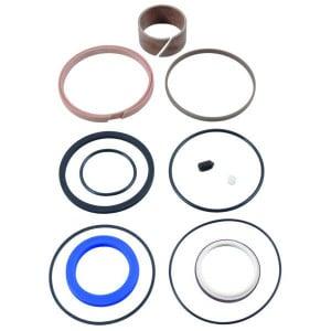 Afdichtset bakcilinder - VME2907091 | bakcilinder | Volvo L30B | 50 mm | 100 mm | 2808057